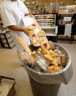 food waste 1