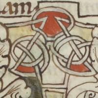 Pseudo-Dionysius, Divine Names, Book I