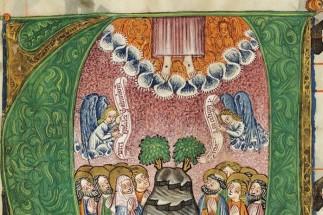 ascension of christ 2