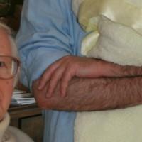 John A. Bremer (1927--2015)