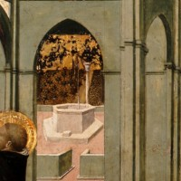 Merit & Grace in the Late Medieval and Early Modern Period, Part 1