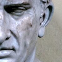 Excerpt #7 -- Dean Hammer on Cicero on the Res Publica