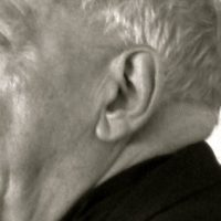 Excerpt #28 -- Alasdair MacIntyre on The Secondary Virtues
