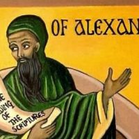 Recent and Older Acquisitions on Origen of Alexandria