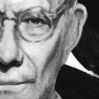 Paul Tillich on Divine Omnipresence in a Spatially Monistic Universe